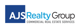AJS Realty Group Logo